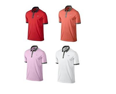 Nike Golf Ultra Polo 2.0