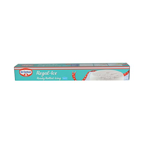dr-oetker-icings-marzipan-regal-ice-soft-icings-ready-rolled-icing-white-450g