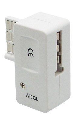 cabling-filtro-adsl-alta-portata-apertura-rj11-che-permette-il-collegamento-di-un-modem-adsl-e-di-un