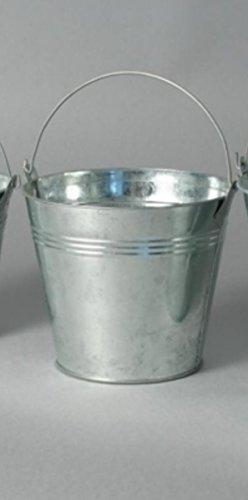 verzinkter-metalleimer-mit-metallhenkel-hohe-15cm