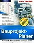 Bauprojektplaner