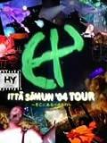 ITTA SOMUN '04 TOUR~そこにあるべきもの~