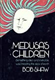 Medusa's children (0385135378) by Bob Shaw