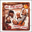 The Dubliners - Further Along - Zortam Music