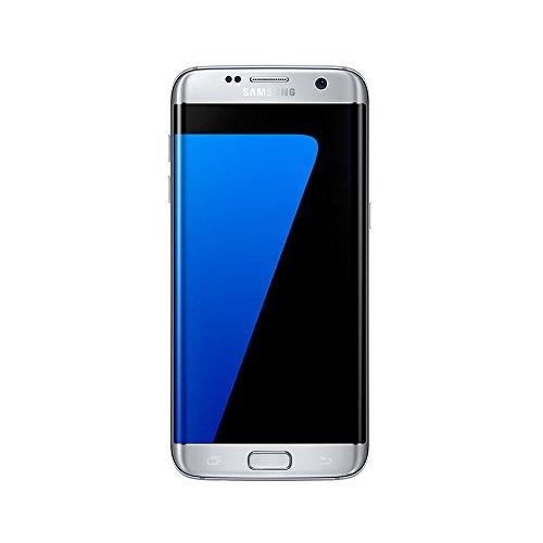 Samsung Galaxy S7 Edge SM-G935FZDUINS (Silver Titanium, 32GB) content egg output demo Content Egg output demo 31VDFEKRUIL