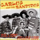 Carlos & The Bandidos For a Few Dollars Less