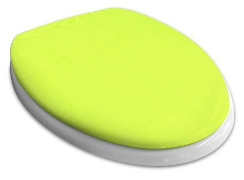 Toilet Lid And Tank Covers Lime Green Seat Socks
