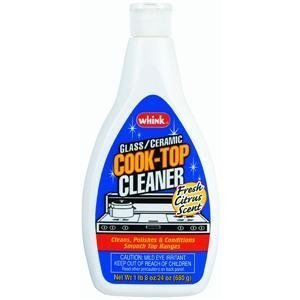 whink-products-33261-24-oz-glass-ceramic-cook-top-cleaner-pack-of-6