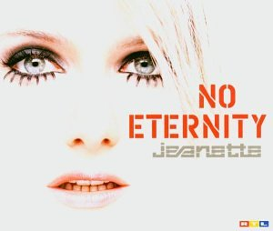 Jeanette - No Eternity - Zortam Music