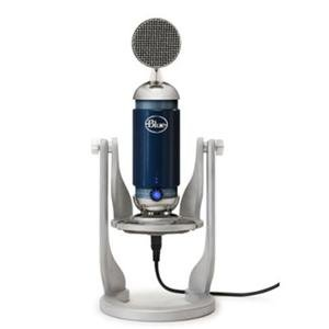 Blue Microphones Genuine Studio Lightening Connector