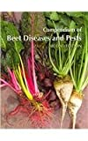 img - for Compendium of Beet Diseases and Pests book / textbook / text book