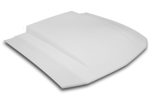 Vent Hoods Commercial front-571377