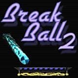 Break Ball 2 Gold [Download]
