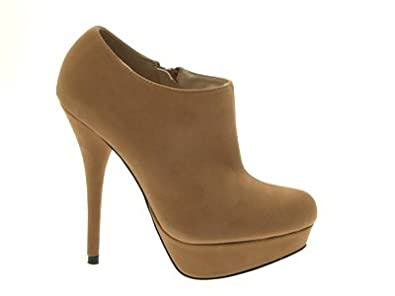 Bling Bling Shoes & Heels