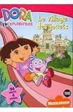 echange, troc Dora l'exploratrice, Vol.2 : Le Village des jouets