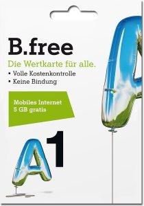 bfree-wertkarte-mit-5-gb-startguthaben-fur-smartphones-und-tablets