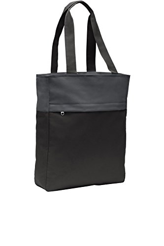 Port Authority® Colorblock Tote