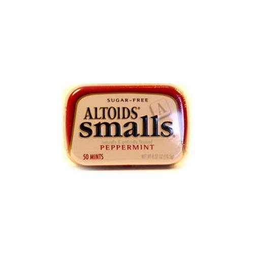 altoids-smalls-peppermint-037-oz-105g