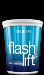 redken-flash-lift-aclarador-en-polvo-500-ml