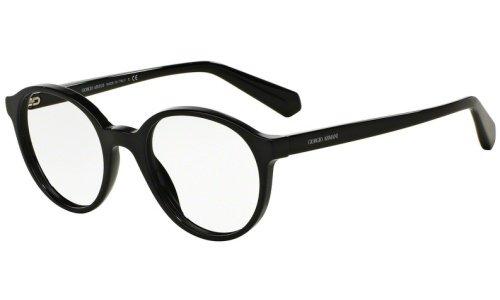 giorgio-armani-montures-de-lunettes-pour-homme-7095-5017-black-49mm