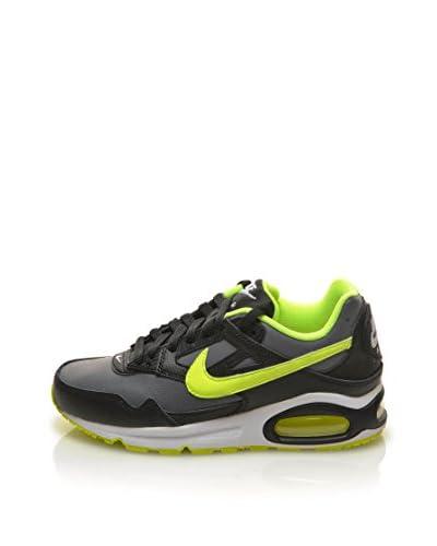 Nike Zapatillas Air Max Skiline (Gs)
