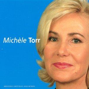 Michele Torr (1999)