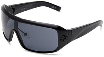 Spy Optic Haymaker Sunglasses by Spy