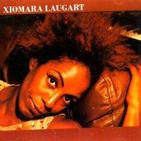 XIOMARA LAUGART - Xiomara Laugart - Amazon.com Music