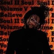 Soul II Soul - Vol. V: Believe - Zortam Music