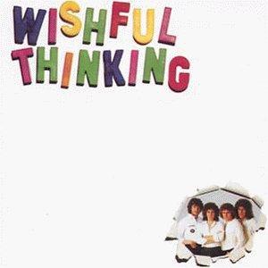 Wishful Thinking - Hiroshima Lyrics - Zortam Music