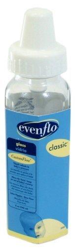 Evenflo Classic Bottles