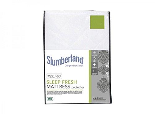 slumberland-sleep-fresh-mattress-protector-luxury-hypoallergenic-super-king-180-x-200-cm