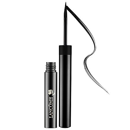 artliner 24 h - eyeliner 01 black diamond