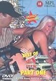 echange, troc Best of Sex Truck Part 1 [Import anglais]