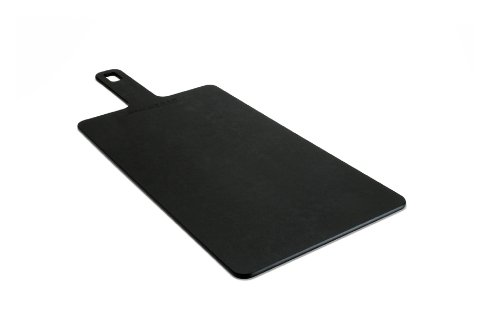 Epicurean 14 By 7-Inch Handy Board, Slate