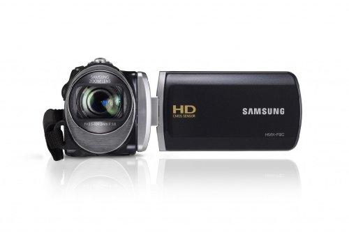 Imagen 10 de Samsung 35041032
