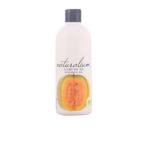 Naturalium Melon Bagnoschiuma - 500 ml