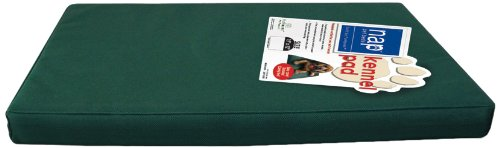 Crate Pads And Kennel Mats front-102682