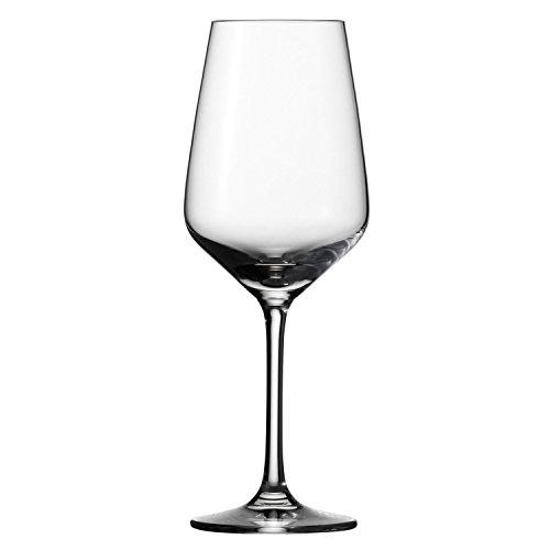Schott Zwiesel Lot de 6 verres à vin blanc