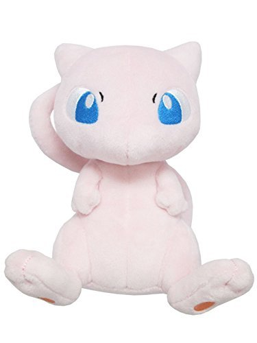 pokemon-all-star-collection-miu-s-stuffed-height-16cm-pp20