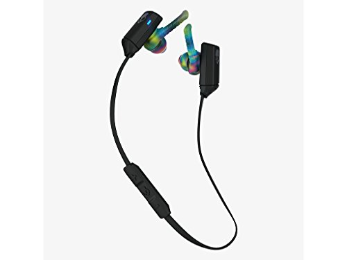 Skullcandy XTFree Bluetooth Headset
