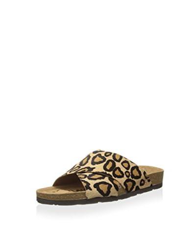 Sam Edelman Women's Adora Sandal