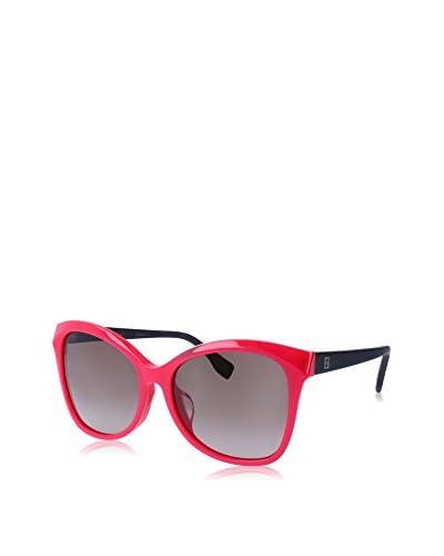 Fendi Occhiali da sole 0043/F/S (56 mm) Rosso