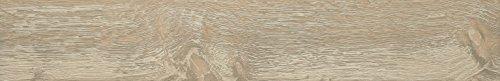 azulejos-pared-baldosas-para-suelo-porcelanato-avalon-marron-14-x-86-imitacion-de-madera
