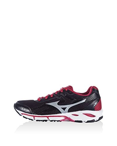 Mizuno Zapatillas Deportivas Wave Resolute 2 Womens