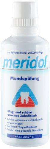 meridol-mundspulung-2-x-400-ml-1er-pack-1-x-800-ml