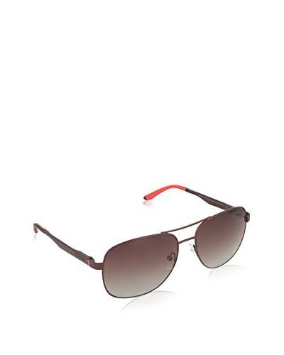 Carrera Occhiali da sole 8015/SLA Marrone
