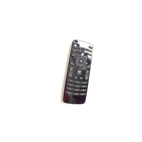 Tv Replacement Remote Control For Vizio Va26Lhdtv10T Va19Lhdtv10T E420I-A0 Lcd Led Plasma Hdtv Tv