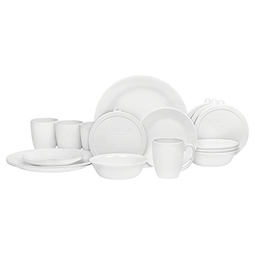 corelle-20-piece-livingware-dinnerware-set-with-storagewinter-frost-white-service-for-4