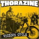 Vicious Cycle by Thorazine (1998-03-10)